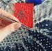 """Набор алмазной вышивки (мозаики) """"Венера"""". Художник Sandro Botticelli, фото 3"""