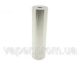 Механнический SMPL, Simple, стальной