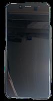 Смартфон Xiaomi Redmi Note 5 3/32 GB Чорний б/в.