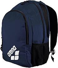 Рюкзак 30 литров Arena Spiky 2 Backpack Navy Team (1E00576)