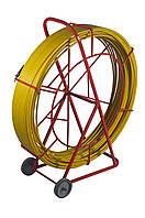 Узк для протяжки кабеля