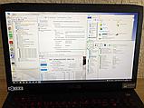 Ігровий Ноутбук  Asus ROG G751 17 + CORE i7 + GTX 970 - 3 GB + SSD 1 TB +  16 RAM, фото 8