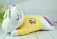 М'яка іграшка поні, Травень літл поні, 50 див., фото 1
