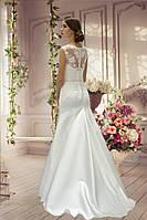 """Свадебное платье""""МARSEL"""""""
