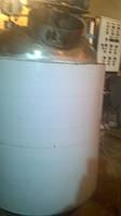 Котел варочный ваккумный мзс-500, фото 1