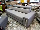 Розкладний диван YALTA від New Trend Concepts (Italia), фото 2