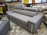 Розкладний диван YALTA від New Trend Concepts (Italia), фото 3