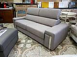 Розкладний диван YALTA від New Trend Concepts (Italia), фото 4