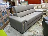 Розкладний диван YALTA від New Trend Concepts (Italia), фото 5