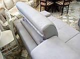 Розкладний диван YALTA від New Trend Concepts (Italia), фото 7