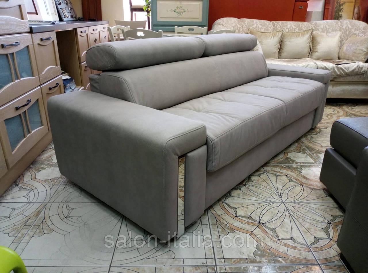 Розкладний диван YALTA від New Trend Concepts (Italia)