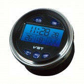 Авто часы на ВАЗ 2106, 2107 - VST 7042V ON