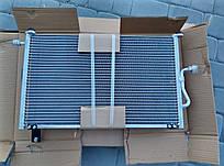Радіатор кондиціонера PROFIT 1108C1 DAEWOO MATIZ
