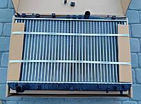 Радіатор охолодження основний THERMOTEC D70013TT CHEVROLET LACETTI