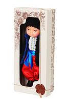 """Кукла """"УКРАИНЕЦ"""" ТРАДИЦИОННЫЙ (35см)B222/4"""
