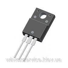 Транзистор RJP4584 IGBT 450V, 35A