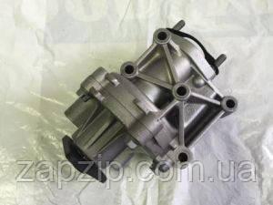 Насос водяной (помпа) MMC - 1300A083 Lancer X, Outlander XL, ASX
