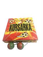 Петарди Korsarka GB603 Maxsem 25шт/уп, фото 1