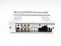 "1din Магнитола Pioneer 7130CM 7""сенсорный Экран + USB + Bluetooth, фото 2"