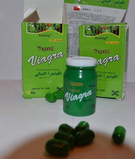Виагра от простатита витамин д от простатита