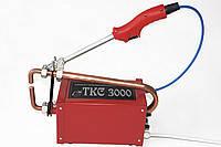 Контактно-точечная сварка ТКС-3000