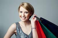 Как избежать неудачных покупок в секс-шопе? (IVONA bigmir)net, 5.08.2013)