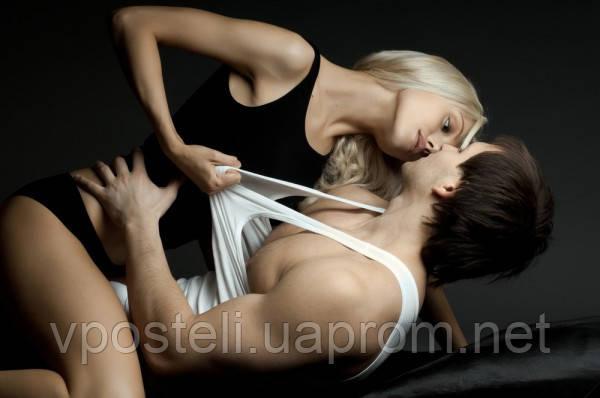 Секс без проблем: Как правильно выбрать смазку? (IVONA bigmir)net, 13.02.2013)