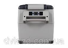 Автохолодильник-морозильник DEX CF-35 35л Компрессорный, фото 3