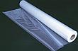 Пленка полиэтиленовая белая прозрачная в рулонах 200 мкм, 3 м ширина, фото 6
