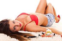 Выбираем секс-игрушки для мужчин (lady.tochka.net)