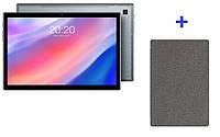 Teclast tPad P20HD  (гарантия 12 месяцев) +Оригинальный чехол-книжка Наушники и Стилус в подарок, фото 1