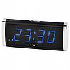 Часы электронные VST-730-5, 220V