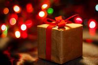 5 секс-идей для нескучной новогодней ночи (Cosmo.com.ua, 28.12.2015)