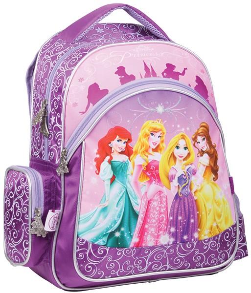 Рюкзак с принцессой рюкзак kaizen 821-808