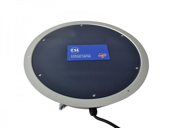 UHF антенна ближнего радиуса действия Convergence CS777