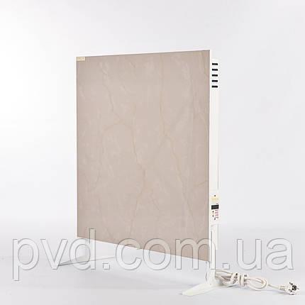 Обогреватель керамический Optilux РК1100НВП (бежевый), фото 2