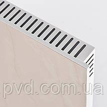 Обогреватель керамический Optilux РК1100НВП (бежевый), фото 3