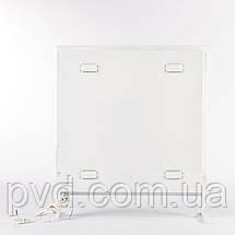 Обогреватель керамический Optilux РК1400НВП (белый), фото 2