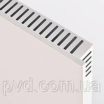 Керамічний обігрівач Optilux РК1100НВ (білий), фото 3