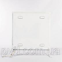 Керамічний обігрівач Optilux РК1100НВ (білий), фото 2