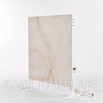 Обогреватель керамический Optilux РК430НВ (мрамор), фото 2