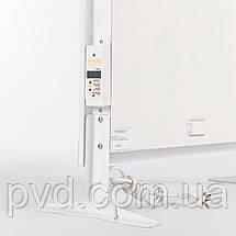 Обогреватель керамический Optilux РК430НВ (мрамор), фото 3