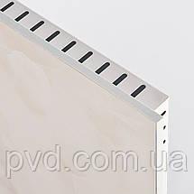 Обогреватель керамический Optilux РК430НВП (мрамор), фото 3