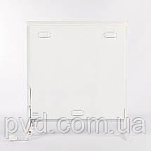 Обогреватель керамический Optilux РК430НВП (мрамор), фото 2