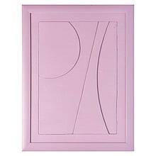 "Картина-мозаика из дерева 34*44 ""Виолетто"""