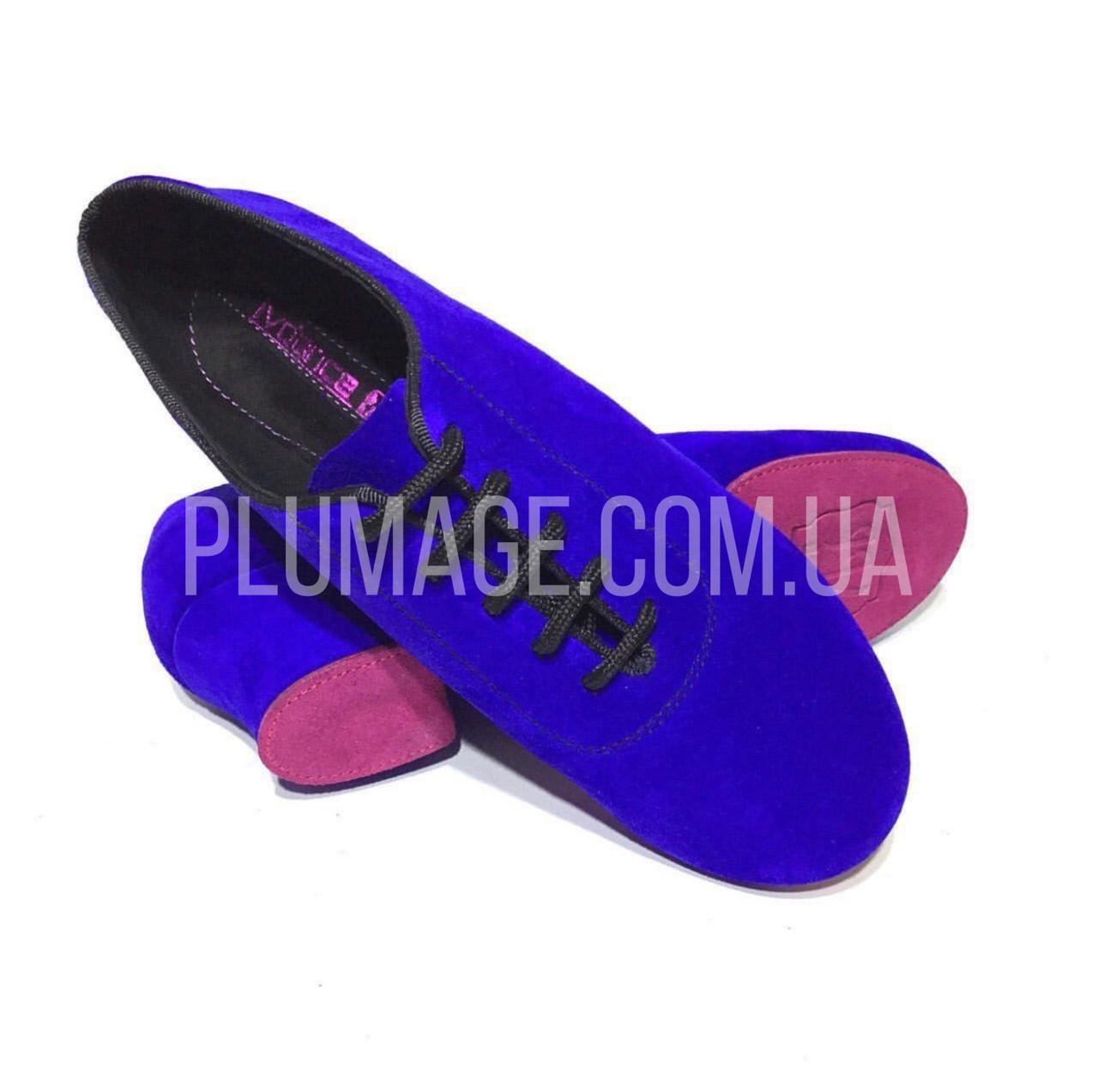 Женская обувь для спортивно-бальных танцев, латина ivdance
