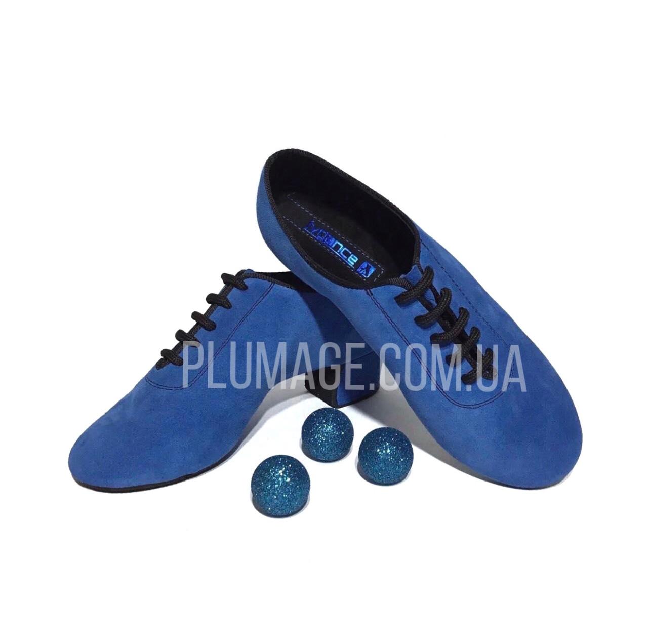 Жіноче взуття для спортивно-бальних танців, латина ivdance