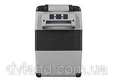 Автохолодильник-морозильник DEX CF-55 55л Компрессорный, фото 3