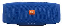 Bluetooth Колонка JBL Charge 3+ Speaker blue Гарантия 3 месяца