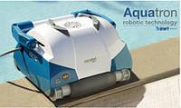Инструкция по эксплуатации роботов-пылесосов для бассейна Aquabot FRC70 и FRC90